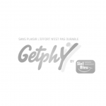 GetPhY