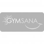 Gym Sana