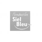 http://sielbleu.es/